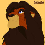 Faragha