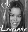 Lauriane