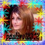 pauline12302