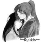 Ryûkin