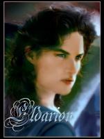 Eldarion Elessar