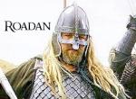 Roadan