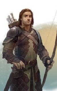 Anskar Harald