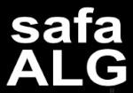 safa ALG