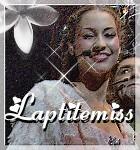 Laptitemiss
