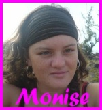 Monise974