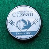 Nouvelles capsules Bières Non Françaises 639-97