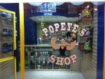 popeyesshop