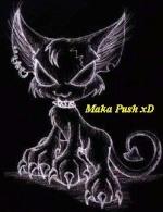 Maka Push xD