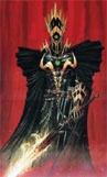 keldon deathlord
