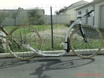 breizh footbike