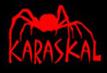 Karaskal