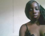 Lynnah