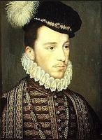Duc D'Anjou