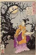 Dame Murasaki
