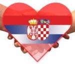 Serbo-Croate