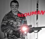 Biouman