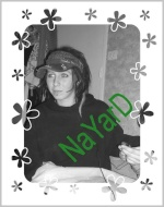nayard