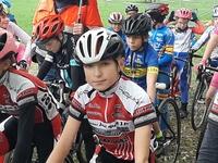 CSM Clamart Cyclisme 92 541-84