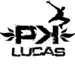lucas-parkour