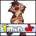 Timon Jr