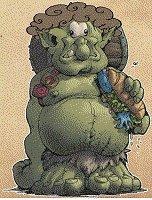 ogre-hobbit