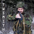 twsmith