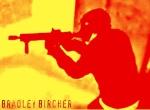 BradBircher