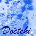 Doctchi