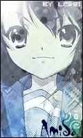 amidamaru-san
