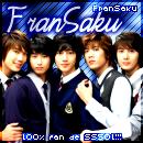 fransaku