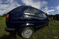 VW-Arnaud