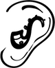 dendiblues