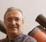 Riccardo Giuliani