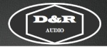 DR AUDIO