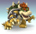 kingbowser