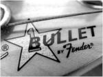 bulletbass