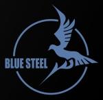 Blue Steel I-401
