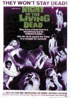 Forum sur les films d'horreur,gore et trash 264-17