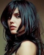 Alexis Valentine