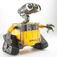 Test Bot