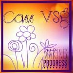 Cass VSG