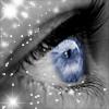 Liquefied_stars