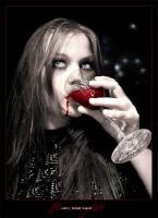 Queen-Of-Darkness