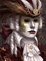 Alexandre le Vampire