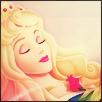 Princesse-Aurora