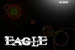 [BG]EaGLe_PT