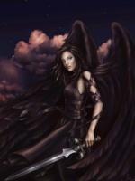 angel0615