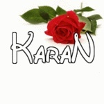 _____karan_____