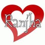 ranjha